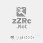 漳州市美家美装饰有限公司